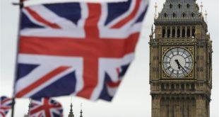 بريطانيا تعدّ خطة لإنقاذ الشركات الكبرى العاملة في الصناعات الاستراتيجية من أزمة كورونا