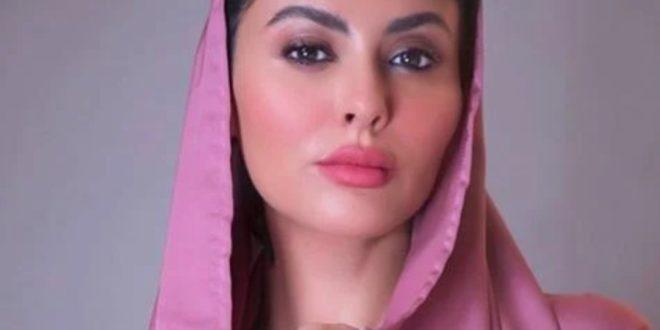 مريم حسين تفاجئ جمهورها ببشرة سمراء داكنة رداً على العنصرية