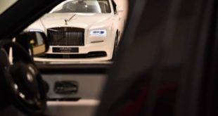 تراجع ملحوظ 89%بمبيعات السيارات في بريطانيا