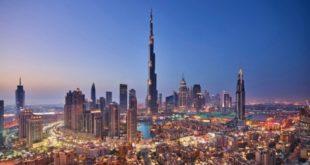 تجربة تسويقية تجذب 9.2 مليون شخص بشكل افتراضي إلى دبي.