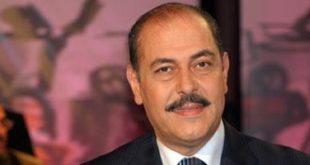 الفنان التونسي الكبير لطفي بوشناق سفيراً للمركز العربي الأوربي