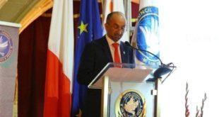 بيان البرلمان الدولي للتسامح و السلام لدعم مبادرة السلام المصرية من أجل ليبيا