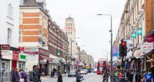 ما هي مناطق لندن التي يمكن فرض الإغلاق عليها مرة أخرى!!