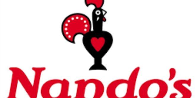 سلسلة مطاعم ناندوز تعيد فتح أبوابها في إنجلترا.
