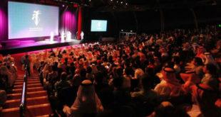 """الهيئة العامة للترفيه في السعودية تطلق حملة """"ترفيهنا آمن"""" لمزاولة الانشطة الترفيهية في المملكة."""