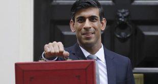 حزمة مساعدات مالية جديدة من الحكومة البريطانية! تعرف إن كنت من مستحقين أحدها؟
