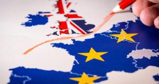 وزارة الداخلية البريطانية تكشف عن نظام الهجرة الجديد بعد خروجها من الاتحاد الاوروبي