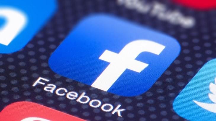 موقع فيسبوك يتعرض للهجوم بعد ان بث احد المشتركين عملية انتحاره عبر حسابه