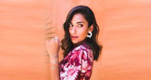 امينة خليل ترفض اقتحام السوشال ميديا لحياتها الشخصية