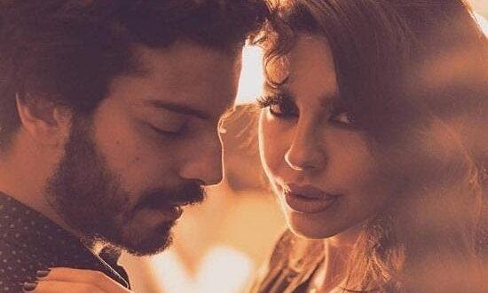 """بعد اسبوع على انفصالهما…فنانة لبنانية تعود لزوجها السعودي وتقول :""""الحب ينتصر دائماً"""""""