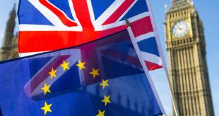 """الاتحاد الاوروبي لبريطانيا """"أوقفوا الألاعيب"""" .. والأخيرة لا تُبدي تأثراً"""
