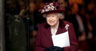 """بسبب كورونا! ضربة مالية تتعرض لها الملكة اليزابيث الثانية بعد انخفاض أرباحها لدى """"كراون ستيت"""""""