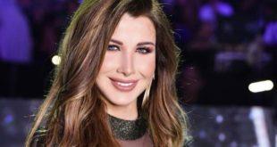 متفوقة على أسماء لامعة.. نانسي عجرم تتصدر قائمة الفنانات العربيات الأعلى استماعاً