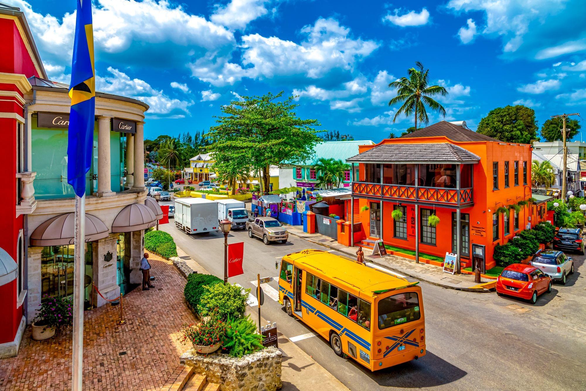 جزيرة باربادوس تطالب بالتخلي عن الحكم الملكي البريطاني .. ما حكايتها؟
