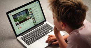 """بسبب اتهامات بانتهاك خصوصية الأطفال .. """"يوتيوب"""" يواجه معركة قانونية في بريطانيا!"""
