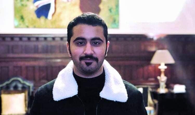 كيف أصبح نمط حياة الطلاب القطريين في بريطانيا بسبب كورونا؟