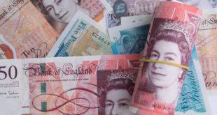 بسبب الادخار والامتناع عن الاستثمار .. خسر الإنجليز 49.5 مليار دولار