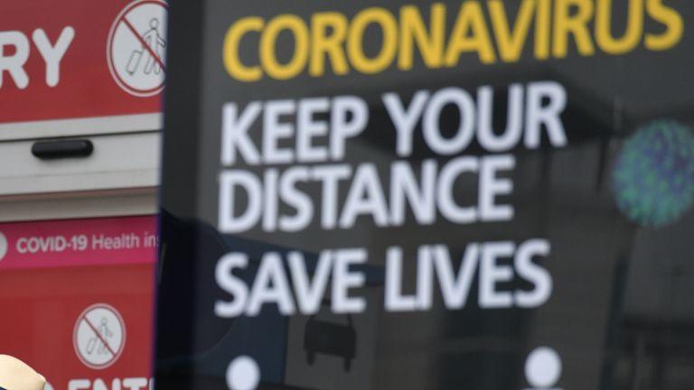 وسط مخاوف بشأن قيود من المستوى الثالث، تأكيد 22885 إثابة جديدة بفيروس كورونا و 367 حالة وفاة