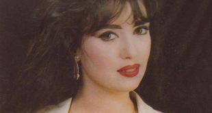 """قبلت الزواج بمهر خيالي! """"جيهان نصر"""" التي اعتزلت الفن وارتدت الحجاب تظهر خلال حفل بدار الأوبرا المصرية."""