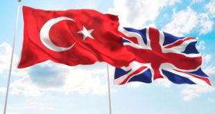 تفاصيل البرنامج الاقتصادي التركي الهادف إلى تشكيل نظام تجارة مع المملكة المتحدة.