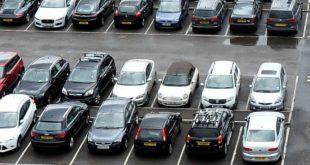 الكاونسيل في مانشستر يستعد لاستعادة اكثر من 13 موقف للسيارات في وسط المدينة