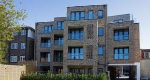 لتوفير حوالي 30 منزل جديد .. مجلس برنت يقيّم مخطط مركز شرطة ويلزدن في لندن