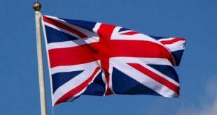 وصول معدلات البطالة في بريطانيا إلى أعلى مستوياتها منذ 2009