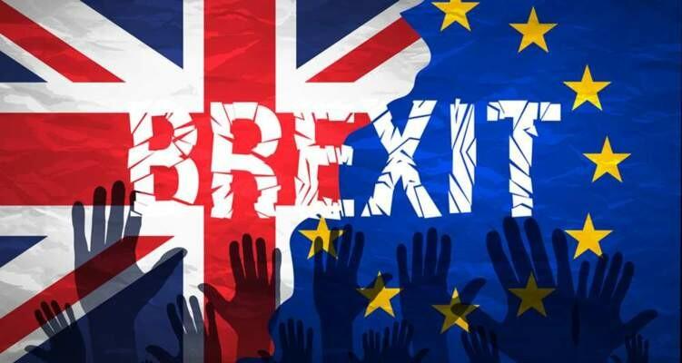وجه بريطانيا مابعد الخروج من الاتحاد الأوروبي