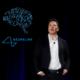 """شرائح الدماغ الإلكترونية وثورة في عالم التكنولوجيا..ابتكارات """"مرعبة"""" تنتظرنا في 2021"""