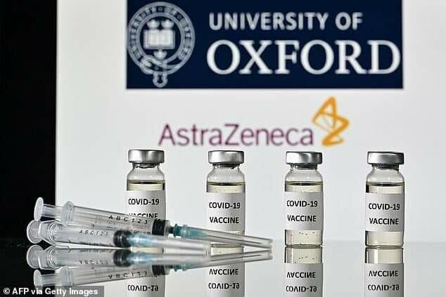 تزايد الضغط على بريطانيا للموافقة على لقاح أكسفورد لمكافحة سلالة كورونا الجديدة