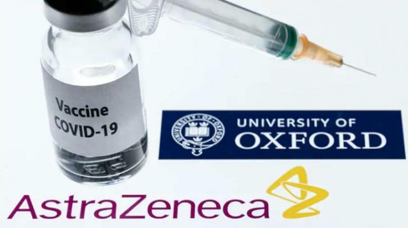 لقاح أكسفورد في بريطانيا قريباً والبداية بمليوني جرعة