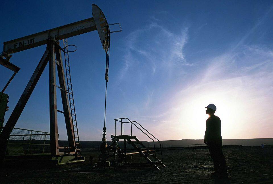 تصدير النفط العراقي إلى لبنان في 2021