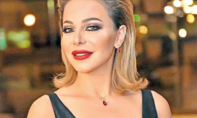 بالفيديو .. سوزان نجم الدين في لقاء مؤثر مع أبنائها بعد فراق  5 سنوات