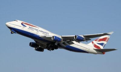النرويج ترفع الحظر عن الرحلات القادمة من بريطانيا