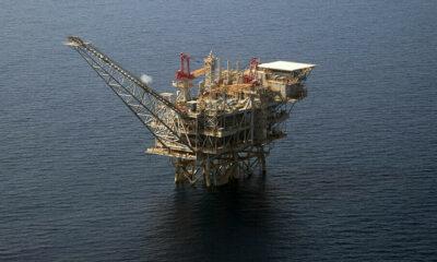 بقيمة 1.4 مليار دولار.. مصر توقع 9 اتفاقيات للتنقيب عن النفط