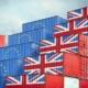 بريكست: حكومة ويلز تقاضي حكومة المملكة المتحدة بشأن قانون التجارة!