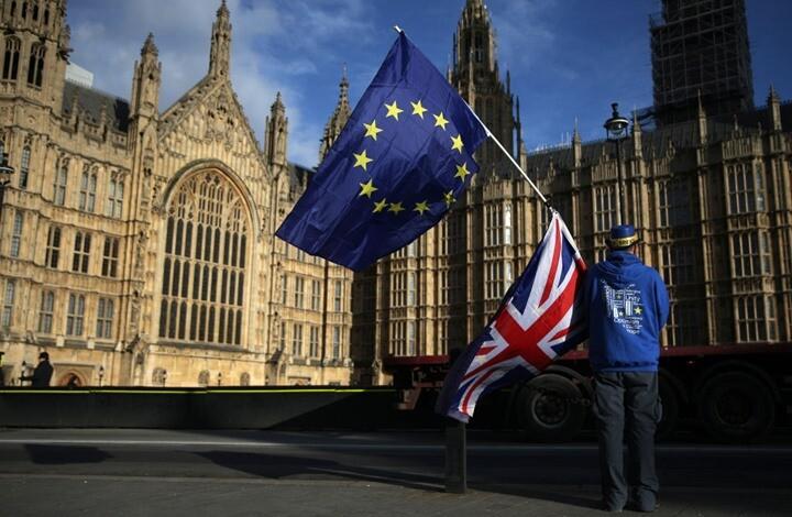 تغييرات مهمة على قواعد السفر والتجارة.. بريطانيا تبدأ عهداً جديداً بعد الانفصال