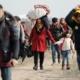 هل سيعود العرب المهاجرين إلى أوطانهم. كما عاد الأوربيون الشرقيون؟