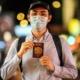 تأشيرات بريطانية جديدة تمنح مواطني هونغ كونغ العيش في إنجلترا