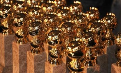 """7 أعمال عربية تنافس في فئة الأفلام الأجنبية في النسخة الجديدة لجائزة """"غولدن غلوب"""""""