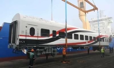 أكبر صفقة بتاريخ سكك حديد مصر: توريد 1300 قطار روسي!