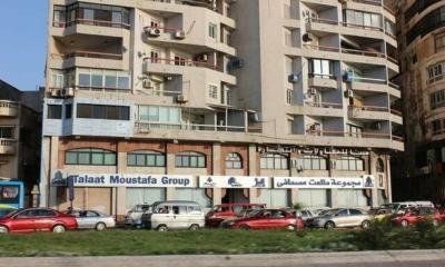 بتكلفة 32 مليار دولار.. مدينة سكنية جديدة شرق القاهرة
