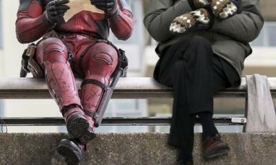 صورة سياسي في تنصيب بايدن تصبح الأكثر شهرة على السوشيال ميديا