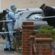 الحوادث العنيفة تسيطر مجدداً على العاصمة لندن