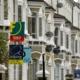 نحو 253 الف جنيه إسترليني.. متوسط سعر المنزل في بريطانيا مستمر بالإرتفاع