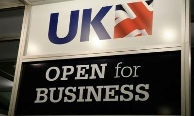 الشركات البريطانية.. خسائر هائلة بعد البريكست!