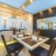 modern-houseboat-for-sale-battersea-savvy-barge-battersea-knight-frank-10-1594131156