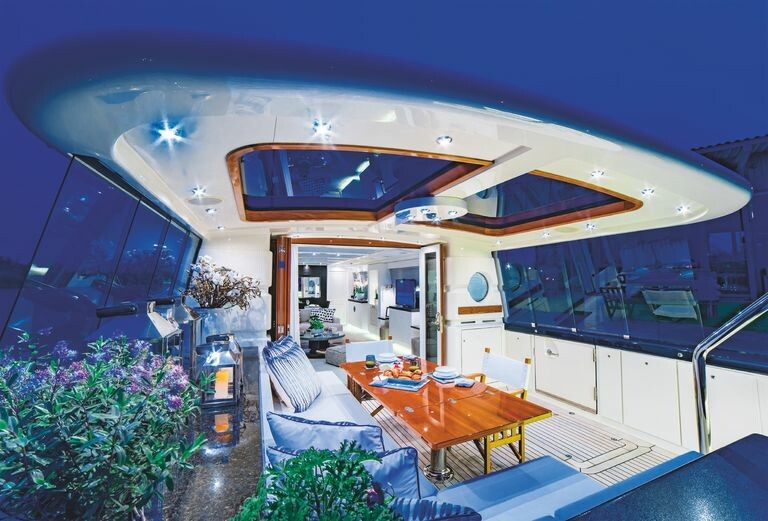 modern-houseboat-for-sale-battersea-savvy-barge-battersea-knight-frank-14-1594131512