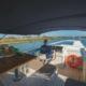 modern-houseboat-for-sale-battersea-savvy-barge-battersea-knight-frank-16-1594131554
