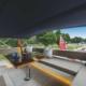 modern-houseboat-for-sale-battersea-savvy-barge-battersea-knight-frank-6-1594134900